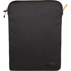 The North Face Flyweight Laptop 13 - Bolsa - negro